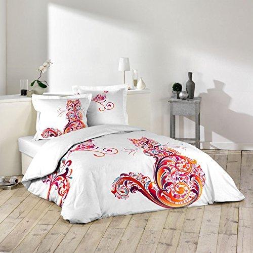 top 13 des meilleurs cadeaux pour les amoureux de chats. Black Bedroom Furniture Sets. Home Design Ideas