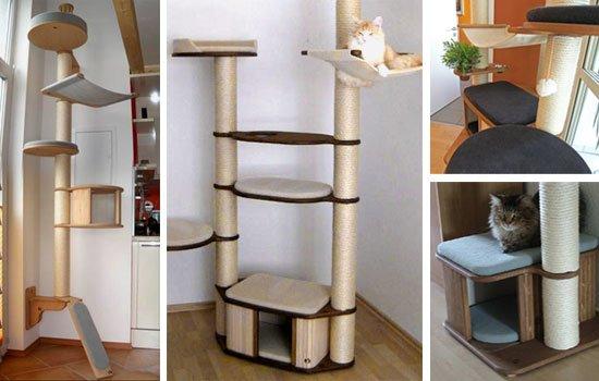 Guide de l arbre à chat   comparer et acheter un arbre à chat moins cher a421989bb45e